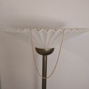 Jewelry - NWOB San Tropez Jewelry